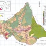 Đo đạc địa chính, đơn giá dịch vụ đo đạc lập bản đồ địa chính